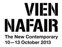 Vienna Fair, Booth E-22, F-22