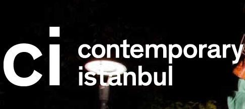 Contemporary Istanbul 2013, Booth LK202, LK104